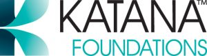 Katana Foundations Logo
