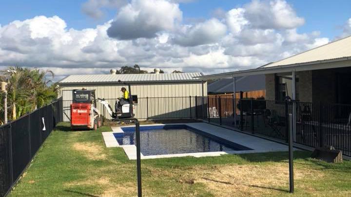 Image Gallery - Phoenix Homes Queensland