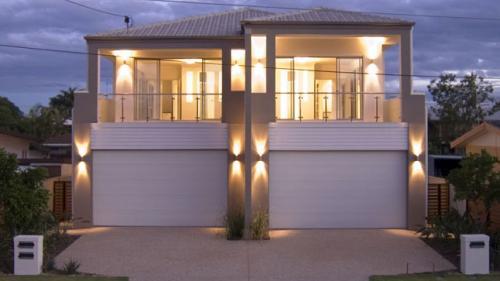 milton-street-house